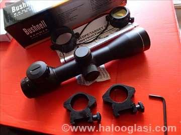 Optika Bushnell 4 x 32EG
