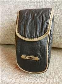Canon torbica za fotoaparat 14 x 7.5 x 5cm