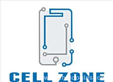 Servis i oprema za mobilne telefone