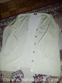 Džemperi 1
