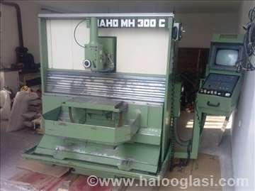 CNC glodalica Maho MH 300 C