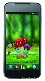 ZTE Blade G polovni mobilni telefon
