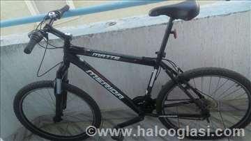 Biciklo Merida
