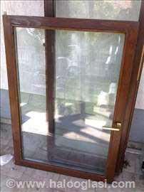 Vrata, prozori, roletne, radna ploca