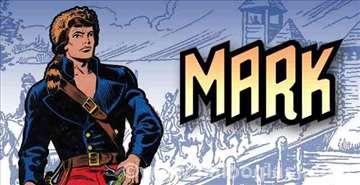 Komandant Mark - skenirano