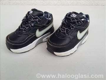 Nike Air Max patike br. 21
