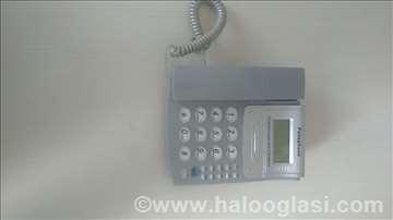 Fiksni telefon Panaphone