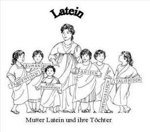 Latinski jezik - privatni časovi
