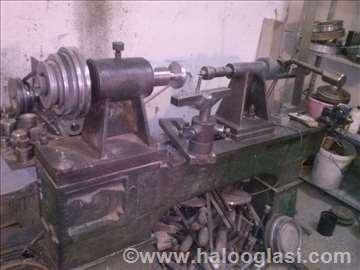 Mašina za savijanje