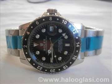 Rolex Gmt-Master II AKCIJA