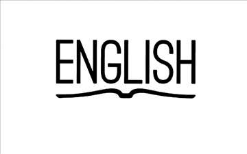 Časovi engleskog i španskog jezika