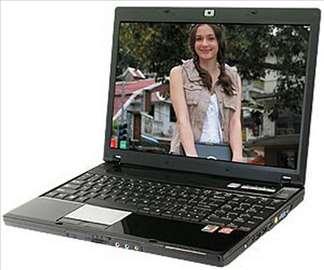 Laptop MS-16342