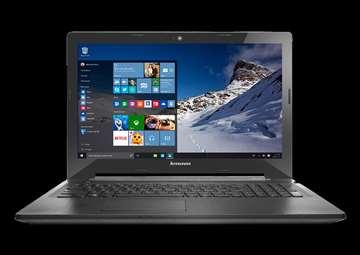 Lenovo IdeaPad G50-45 80E301PUYA   Windows 10