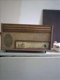 RADIO/GRAMOFON