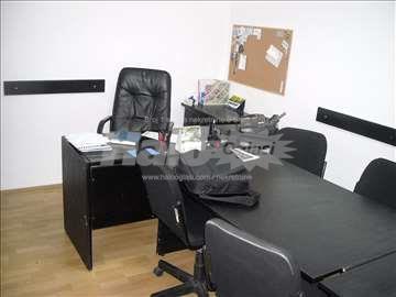 Poslovno Proizvodni Prostor