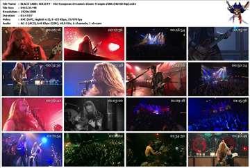 HD koncerti 2
