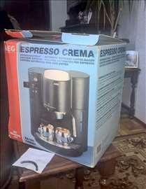 Aparat za Espresso kafu - AEG AE100