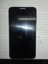 ALCATEL One Touch Idol 2 6037Y
