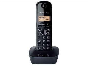 Bežični telefon Panasonic