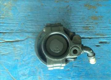 Ford Ka Servo Pumpa