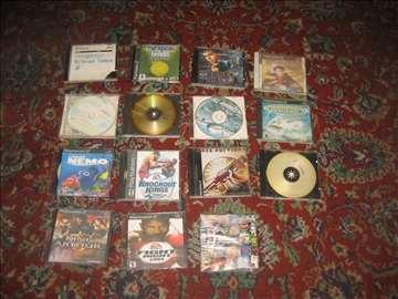 15 igrica za sonyplaystation2