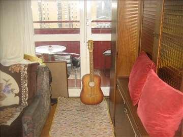 akusticna gitara mirijevo