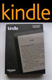 Kindle 6 Touch eReader (7.generacija)