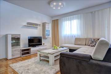 Delux Apartment perfect for 4 persone