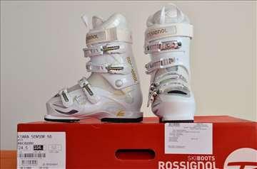 Rossignol Kiara Sensor 50 White - 2015