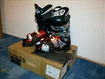 Ski cipele, pancerice, Atomic Hawx 1.0 100