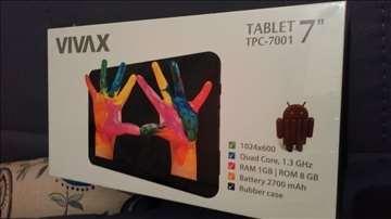 Tablet VIVAX TPC-7001, nov