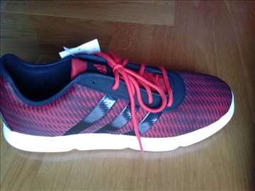 Adidas X Hale comfort nove