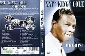 Nat King Core - Encore (DVD 5)