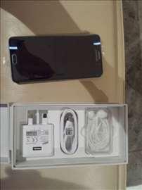 Prodajem Samsung S6 Edge Plus
