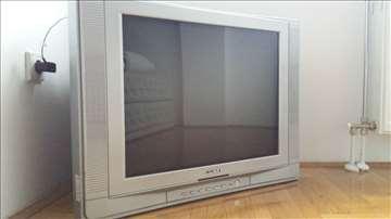 TV Quadro