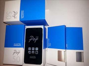 Alcatel Pop Star 5 5022 dual