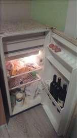Končar frižider