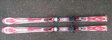 Na prodaju skije K2 MACH S COMP