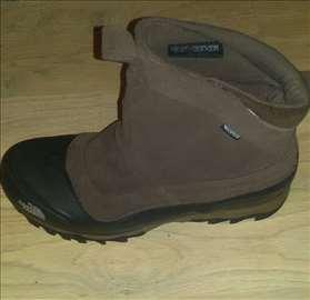 North Face muške čizme