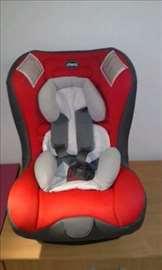 Auto sedište