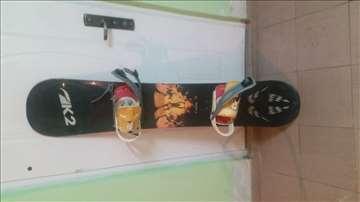Snowboard na prodaju