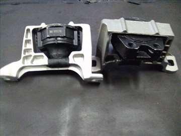 ford fokus 1.6tdci nosac motora