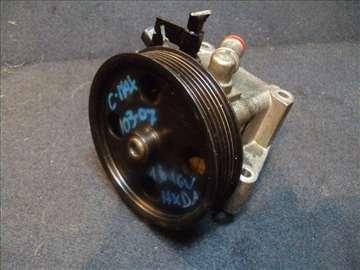 ford fokus c-max servo pumpa