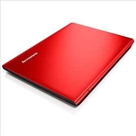 Lenovo14 inch I7-5500U GeForce920M 2GB Ultraslim