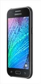 Prodajem nov Samsung Galaxy J1  za VIP mrežu
