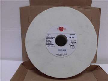 Wurth abrazivni disk 200x32x32mm