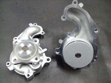 ford fokus 1.8 d vodena pumpa