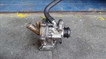 ford tranzit 2.0 servo pumpa