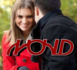 Mond club, ljubav-veza-brak