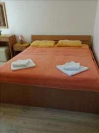 Crna Gora, Budva, apartman Stan 3+2